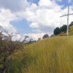 Glogoveţ – Cetatea Urieşilor