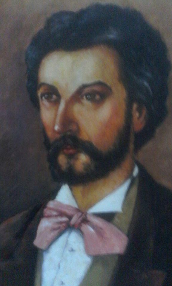 Vasile Aaron