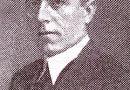 Nicolae Comsa (1905-1946)