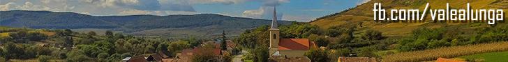 Valea Lunga - Facebook