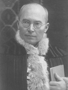 Friedrich Muller (1884-1969)